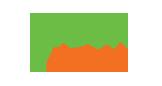 greenpress-logo